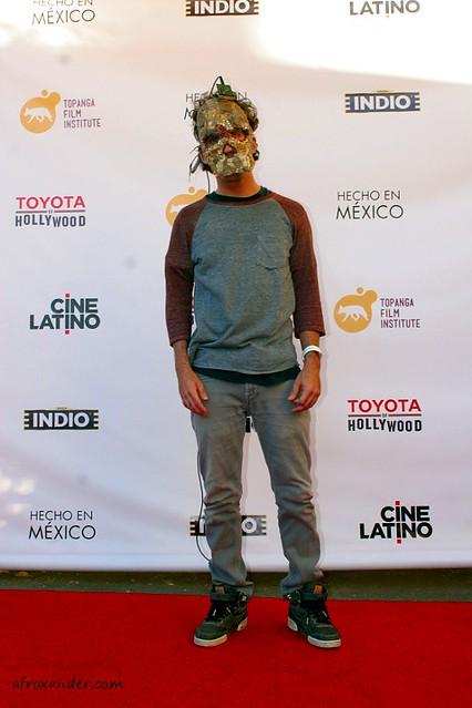 hecho_en_mexico_ford_004