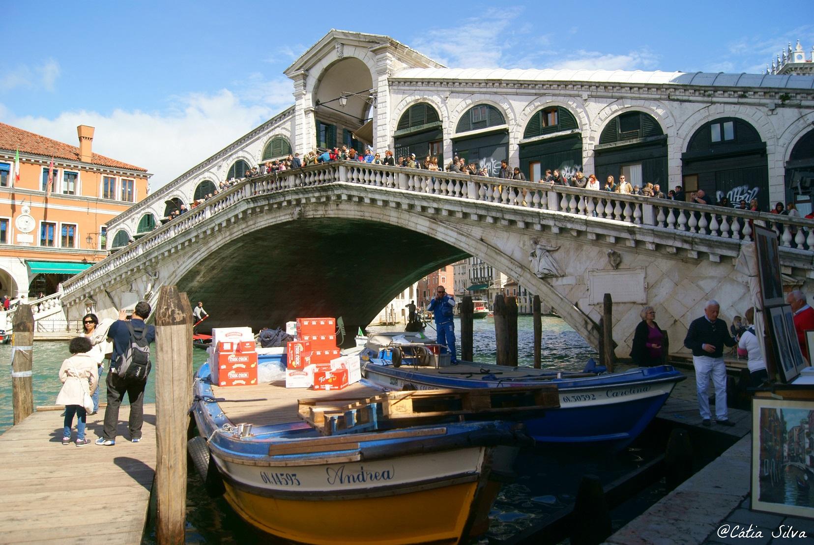 Venice Italia (7)