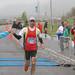 Marathon BDC Jacques Boucher--65