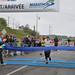 Marathon BDC Julie Bujold-0529