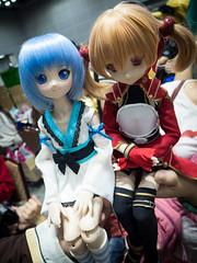 CF13_Dolls_27