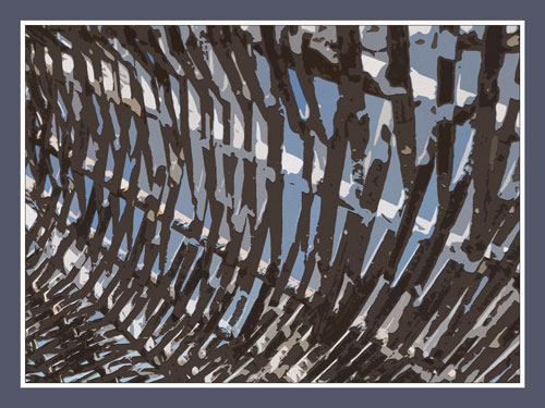 20131050066-parasol-detail-edited-framed-w