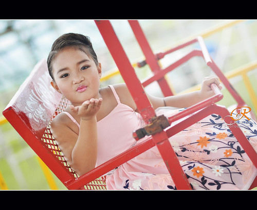 Little Hannah