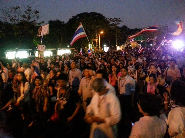 Bangkok_21 January 2014_13