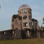 Hiroshima-Miyahima-02