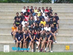 17062004 - NPSU.FOC.0405.Official.Camp.Dae.4 - Photo-Takin.Session - Pima Famili - Formal 1
