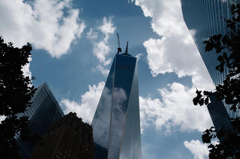 NYC_july2013_web-166