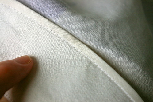 Pantone Peony Details