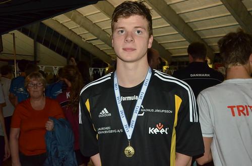 ØDMK2013-Magnus-medalja200rygg