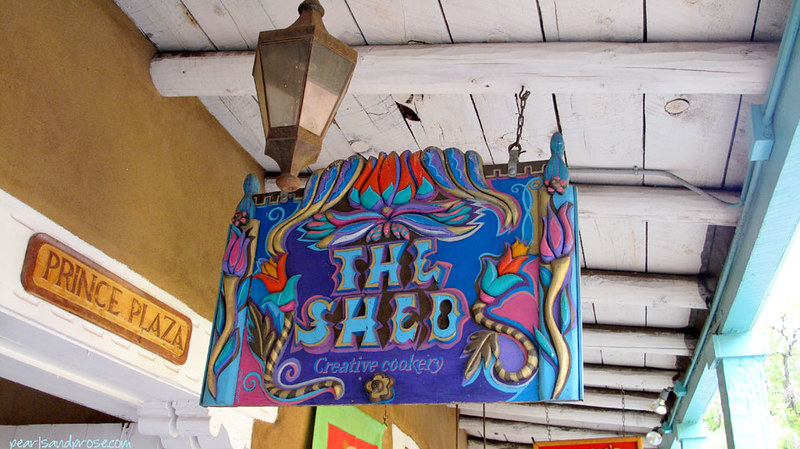 SF_shed_sign_web