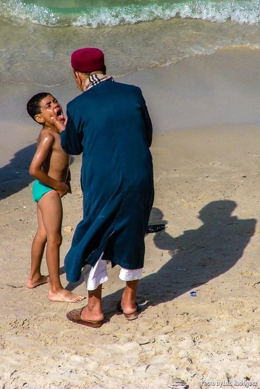 postalez de tunez-2