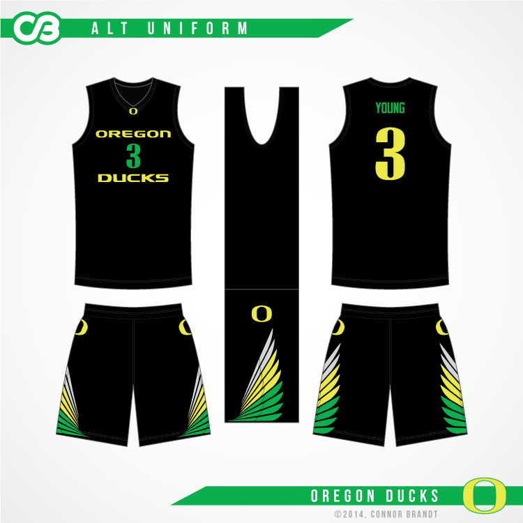 GAMESHOOTER SPORT UNIFORM IDEAS AND CONCEPTS FOR THIS
