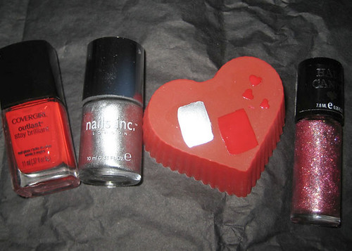 Valentine's #3