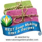award-soap-making1