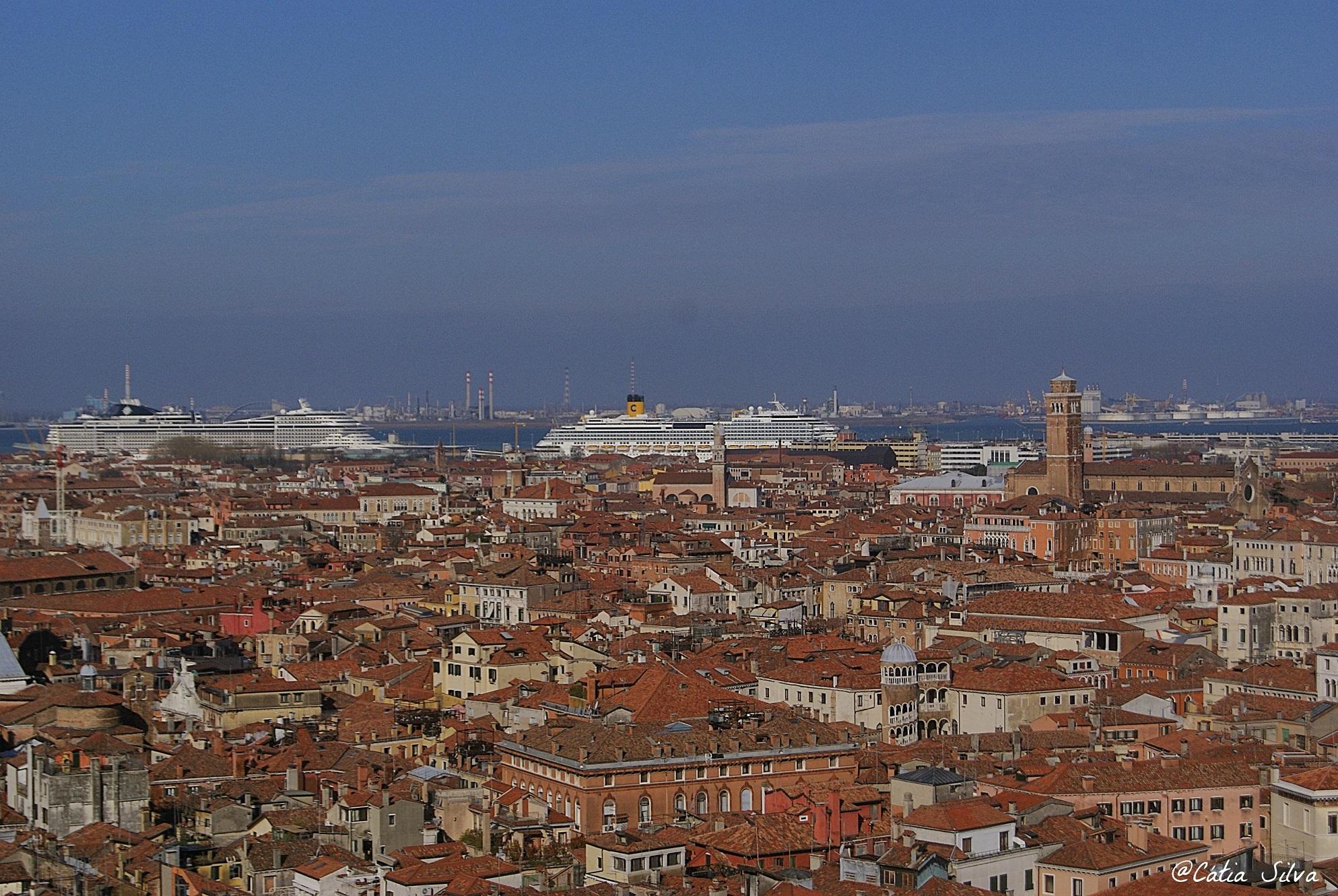 Veneza top Italia (6)