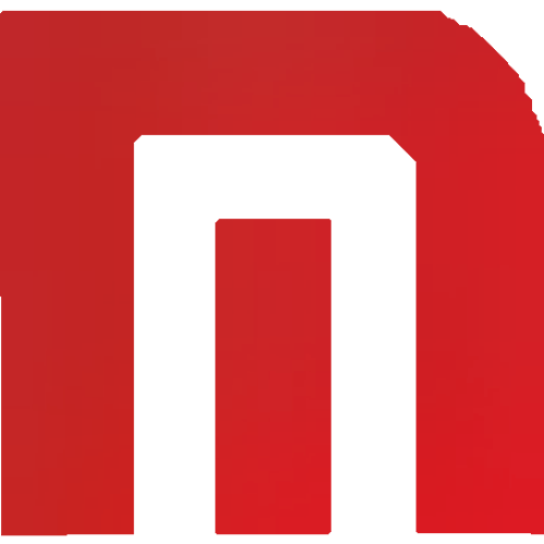 Logo_Montiterras-Property-Developer_dian-hasan-branding_Lisbon-PT-4