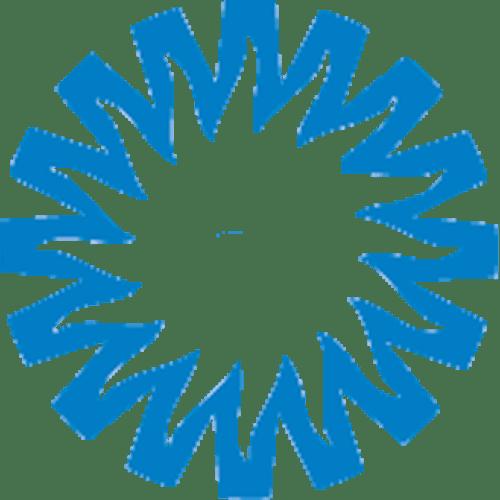 Logo_UMC-Universitair-Medisch-Centrum_dian-hasan-branding_Utrecht-NL-22