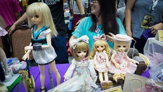 CF13_Dolls_36