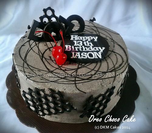 triple choco cake DKM Cakes Jember, black forest jember, cupcake pocoyo, DKM cakes, DKMCakes, jual cupcake chocolate cake, jual kue ulang tahun, kue spongebob, pesan black forest, pesan cake   cokelat, pesan chocolate cake, pesan cupcake, pesan cupcake jember, pesan cupcake jember, pesan cupcake poyoco, pesan kue, pesan kue jember, pesan kue   jember, pesan kue online, pesan kue spongebob jember, pesan kue ulang tahun anak jember, pesan kue ulang tahun jember, pesan snack box, pesan spongebob   cake jember, spongebob cake, toko kue online jember,Birthday Cake, birthday cupcake, black forest, blackforest, DKM cakes, DKM Cakes, kue ulang tahun jember,   pesan blackforest jember, pesan cake, pesan cake jember, pesan kue online, pesan kue ulang tahun, pesan kue ulang tahun jember, snack, toko kue online   jember, DKM Cakes Jember telp 08170801311 / pin BB 27ECA716,