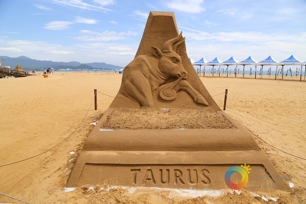 Sand Sculpture Art Festival-112.jpg