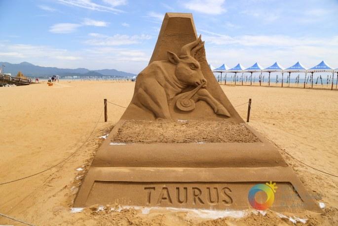 Sand Sculpture Art Festival-112.jpg