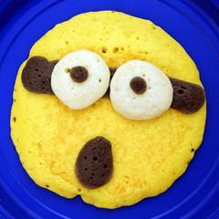 2013 06 Minion Pancakes (1)