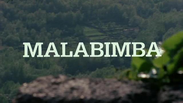 malabimbatitoli