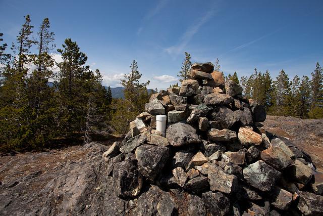 Mt Horne - 2014-06-07-6176