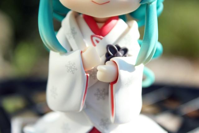 miku arms 3