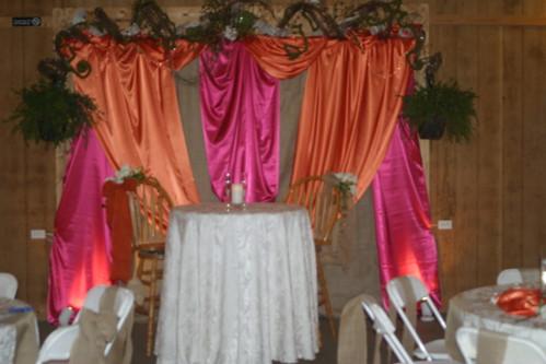 05 Josh & Anastacia Wedding 101313