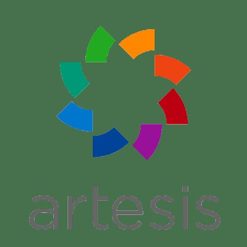 Logo_Artesis-University-College-Antwerp_www.artesis.eu_dian-hasan-branding_BE-1