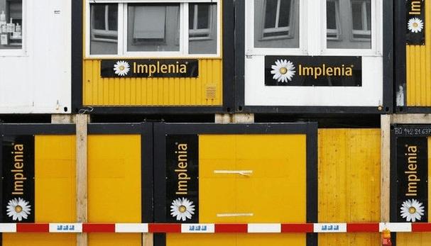 Logo_Implenia-Construction_dian-hasan-branding_Dietikon-CH-14