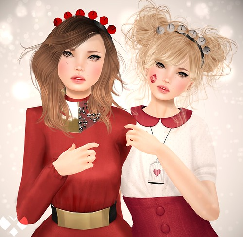 Jingle bells: Inspiration Point hunt part 3