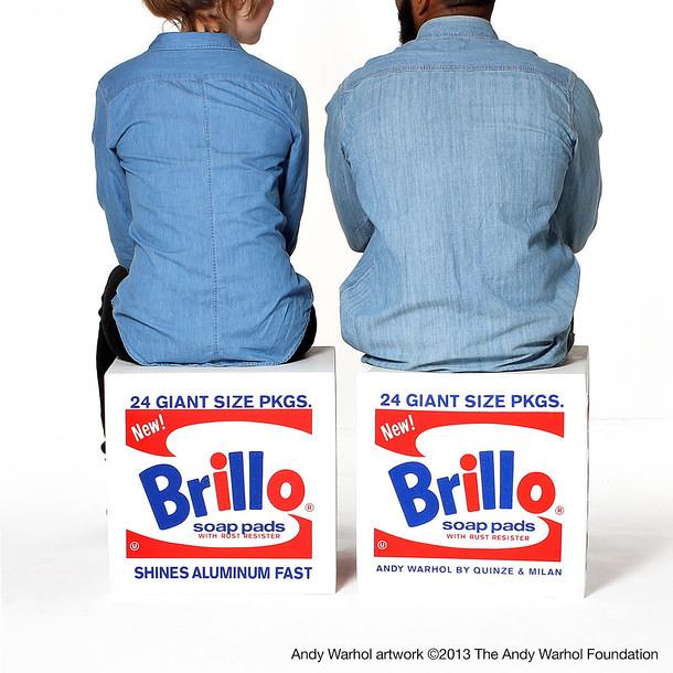 brillo box stool $379