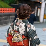 Kyoto-045