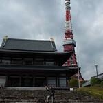 Tokyo-Ginza-Roppongi-13