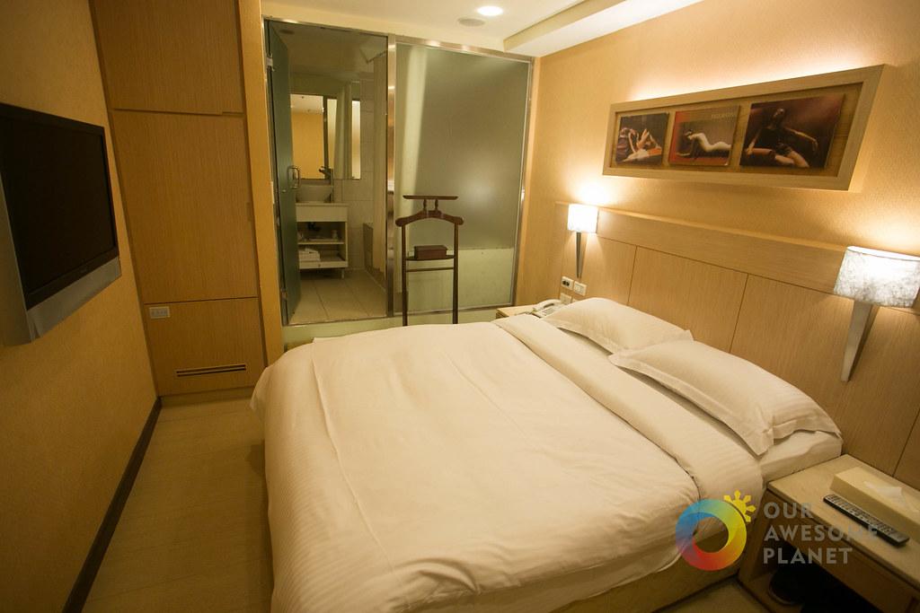 Eastern Star Hotel-7.jpg