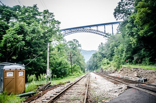 New River Gorge-14