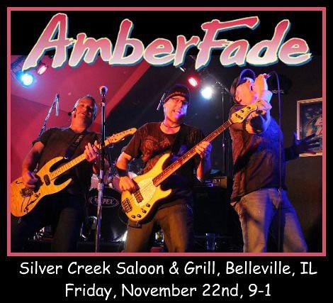 AmberFade 11-22-13