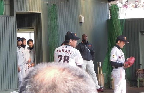 高木京介選手