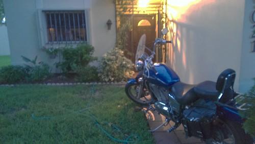IMAG0274 by 7sbiker