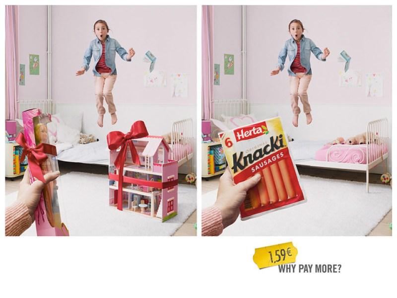 knacki dollhouse