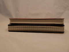 paperblanks notebook12