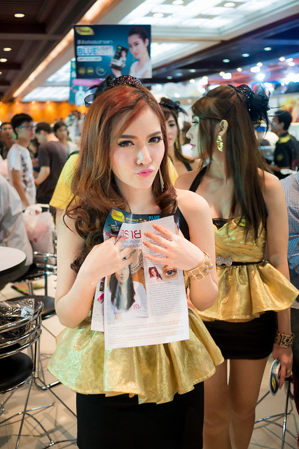 Thailand Mobile Expo 2014_20