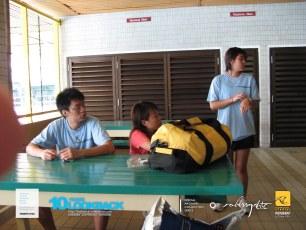 2006-03-19 - NPSU.FOC.0607.Trial.Camp.Day.1 -GLs- Pic 0001