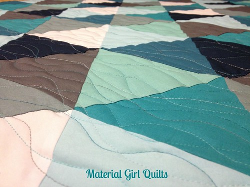 bermuda triangle quilting2