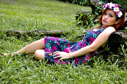 Cristina Mendoza (3)