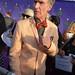 Bill Nye - DSC_0125