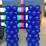 Samsung Columns
