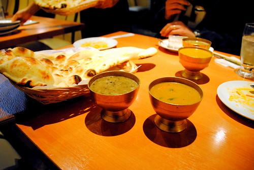 Rara Asian Dining 009r